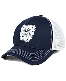 Top of the World Butler Bulldogs Ranger Adjustable Cap