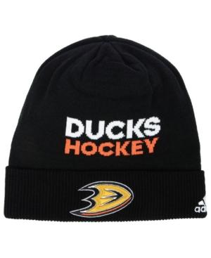 adidas Anaheim Ducks...
