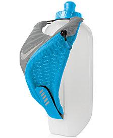 Nike Large Hand-Held Flask