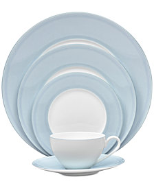 Noritake Alta Sky 5-Pc. Place Setting
