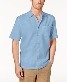 Cubavera Men's Shirt