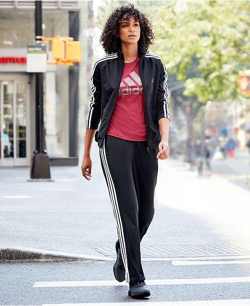 acadbbeef adidas Designed 2 Move Track Jacket   Reviews - Jackets   Blazers ...