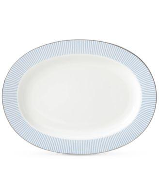 Laurel Street Collection Platter