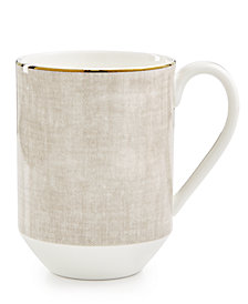 kate spade new york Savannah Mug