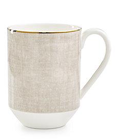 kate spade new york Savannah Mug