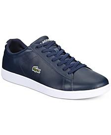 Men's Carnaby Sneakers
