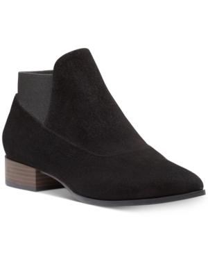 Dkny Trent Boots, Created...