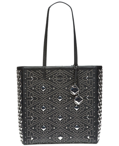 Calvin Klein North South Large Tote