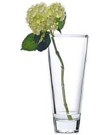 Mikasa Ellery 14'' Vase