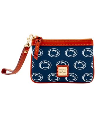 Penn State Nittany Lions Exclusive Wristlet