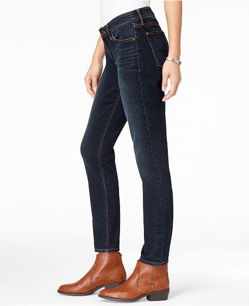 dbadb185cc859 Lucky Brand Lolita Skinny Jeans   Reviews - Jeans - Women - Macy s