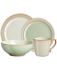 Heritage Orchard 4 Piece Place Setting