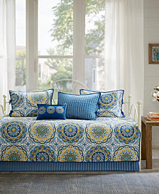 Madison Park Tangiers 6-Pc. Daybed Bedding Set