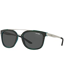 JUNCTURE Sunglasses, AN4232