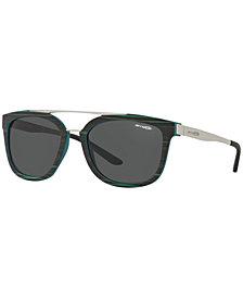 Arnette JUNCTURE Sunglasses, AN4232