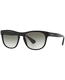 Prada Sunglasses, PR 14RS