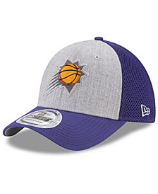New Era Phoenix Suns Total Reflective 39THIRTY Cap