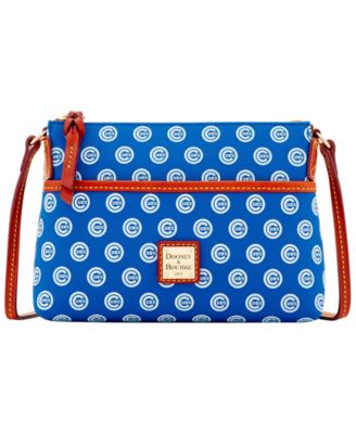 Chicago Cubs Ginger Crossbody