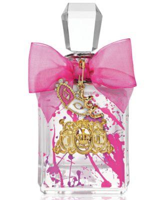 Viva La Juicy Soirée Eau de Parfum Spray, 3.4 oz.