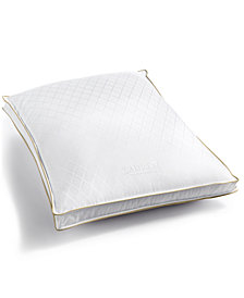 Lauren Ralph Lauren Winston Firm Standard/Queen Pillow
