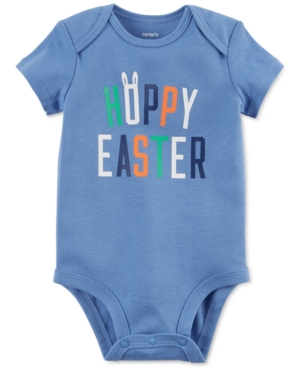 Carter's Easter Graphic-Print...