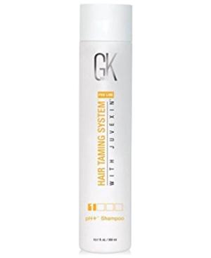 Image of GKHair pH+ Shampoo, 10.1-oz, from Purebeauty Salon & Spa
