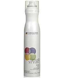 Pureology Colour Stylist Root Lift, 10-oz., from PUREBEAUTY Salon & Spa