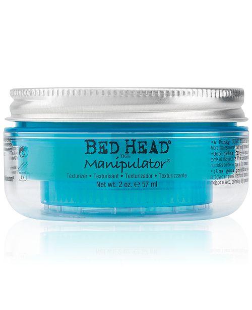 Tigi Bed Head Manipulator, 2-oz., from PUREBEAUTY Salon & Spa