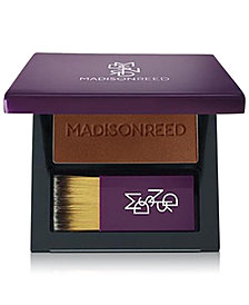 Madison Reed Auburn Root Touch Up, from PUREBEAUTY Salon & Spa