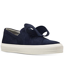 Nine West Odinella Slip-On Sneakers