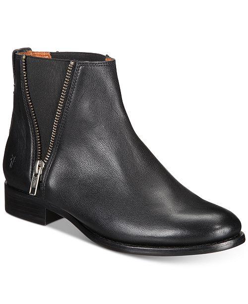 Frye Women's Carly Chelsea Boot 5VWE8P