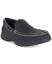 Kenneth Cole New York Joe Drive Dress Shoes, Little Boys & Big Boys