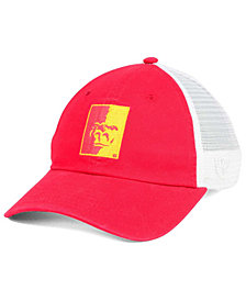 Top of the World Pittsburg State Gorillas Backroad Cap