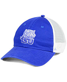 Top of the World Tennessee State Tigers Backroad Cap