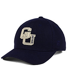 Top of the World Georgetown Hoyas Venue Adjustable Cap