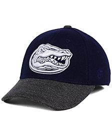 Top of the World Florida Gators Post Stretch Cap