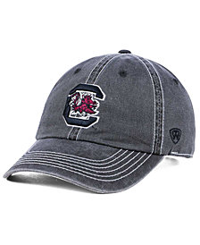 Top of the World South Carolina Gamecocks Grinder Adjustable Cap