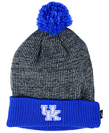 Nike Kentucky Wildcats Heather Pom Knit Hat