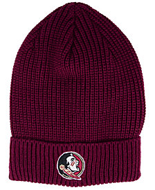 Nike Florida State Seminoles Cuffed Knit Hat