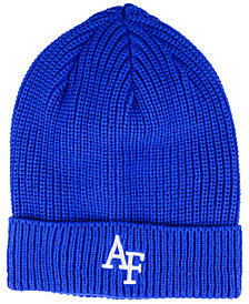 Nike Air Force Falcons Cuffed Knit Hat