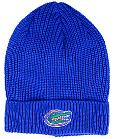 Nike Florida Gators Cuffed Knit Hat