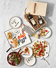 kate spade new york Anyway You Slice It Collection