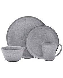 Mikasa Rowan Grey Collection