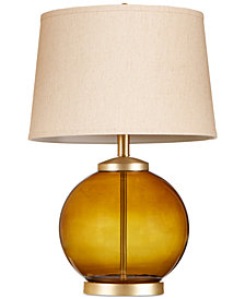 JLA Laguna Table Lamp