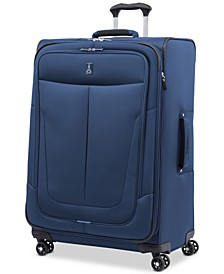 "CLOSEOUT! Walkabout 4 29"" Softside Check-In Spinner, Created for Macy's"