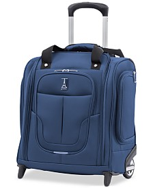 Travelpro Walkabout 4 Under-The-Seat Bag with USB Port, Created for Macy's