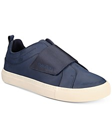 Men's Acamar Slip-On Sneakers