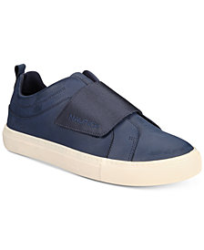 Nautica Men's Acamar Slip-On Sneakers