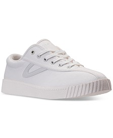 Women's Nylite 2 Plus Casual Sneakers from Finish Line