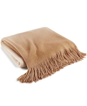 "Last Act! Lacourte Ombre 50"" x 60"" Throw, Created for Macy's 5456166"